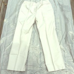 Used Ann Taylor pants size 12